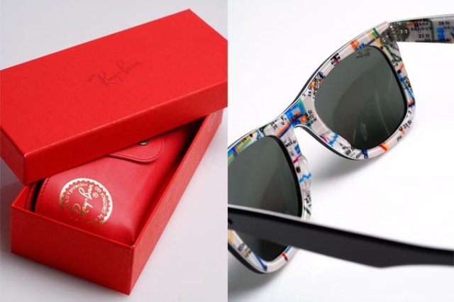 ca2988f72a Ray Ban Shop New York City   www.tapdance.org