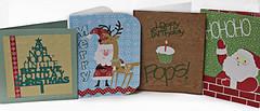 Cricut Cards (KansasA) Tags: birthday christmas cards scal cricut cricutexpression surecutsalot