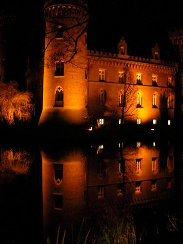 SchlossMoyland_006