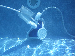Best Pool Cleaner and Cheap Vacuum Pool Cleaner Best Pool Cleaner from bestpoolcleaner.org