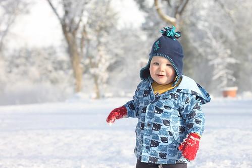 Snow (17)