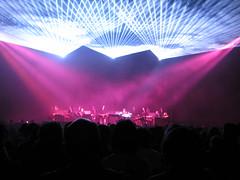 089 (livingplane) Tags: concert bercy jarre jeanmicheljarre
