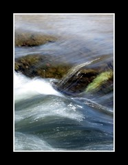 IMG_7379 (yosemma) Tags: composition eau lumire rivire cascade couleur courant abstrait poselongue yosemma