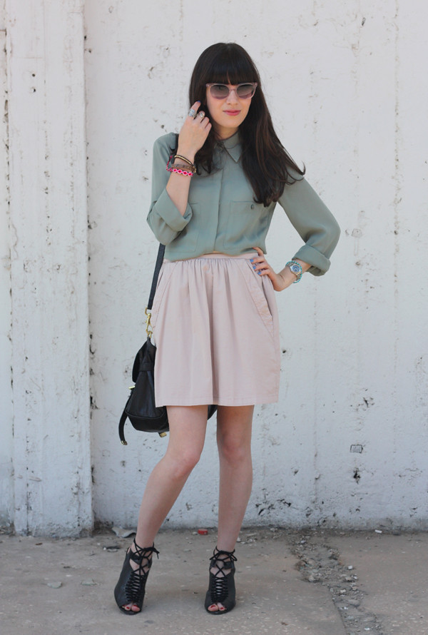 spring_outfit_1
