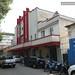 Cine SESC Rio Valença