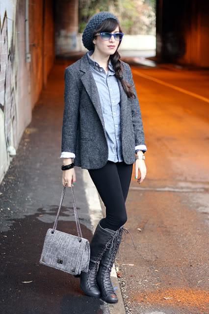 urban_jacket1