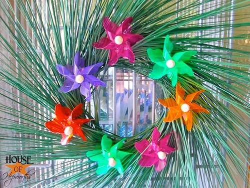 Pinwheel_Wreath_HoH_17