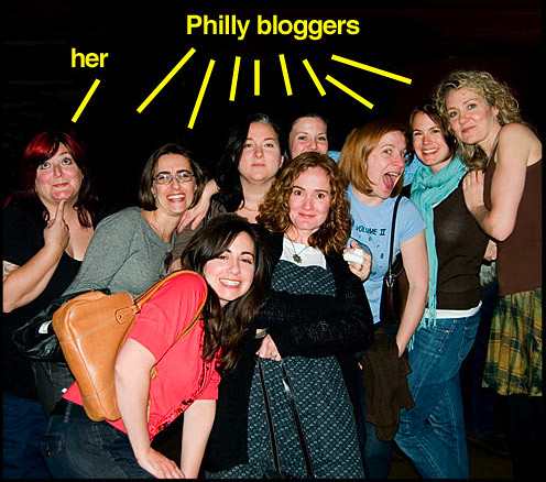 philly-bloggers