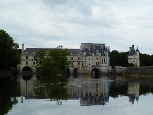 Loire Cycle 052