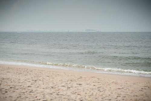 Sandy Hook-25