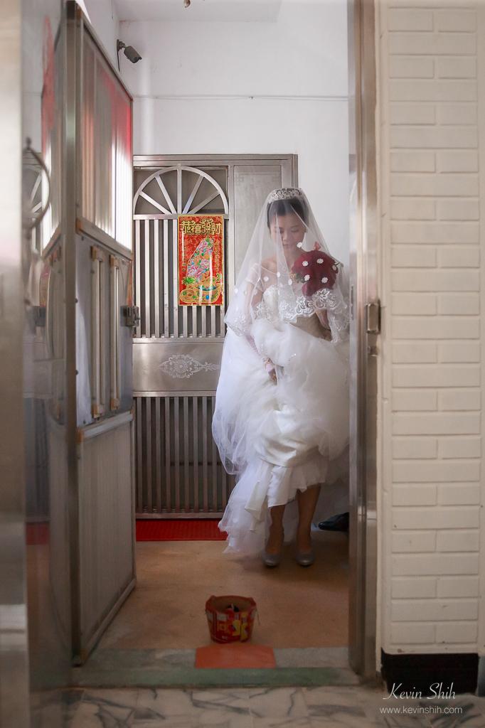 中和晶宴婚禮攝影-婚宴_015