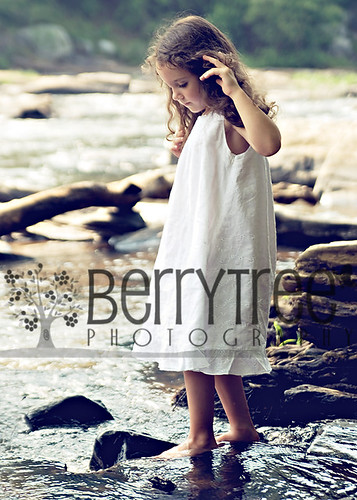 3675162688 847786970c Photography Phun with Phriends!   BerryTree Photography : Atlanta, GA photographer