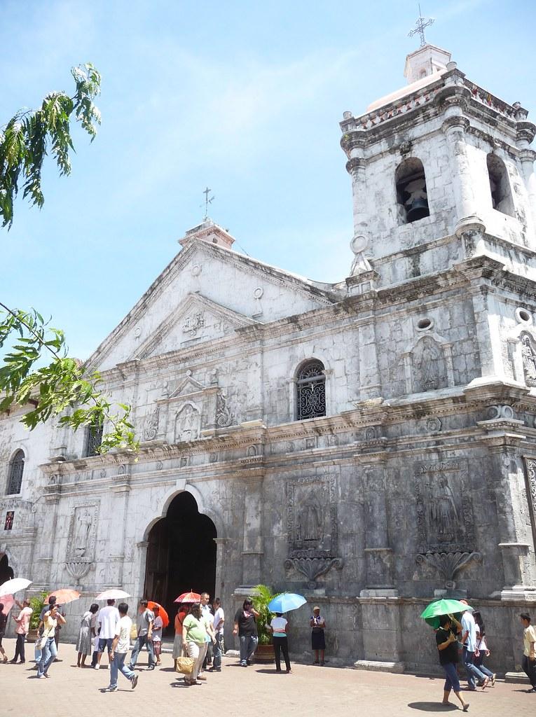 Cebu-Cebu City (18)
