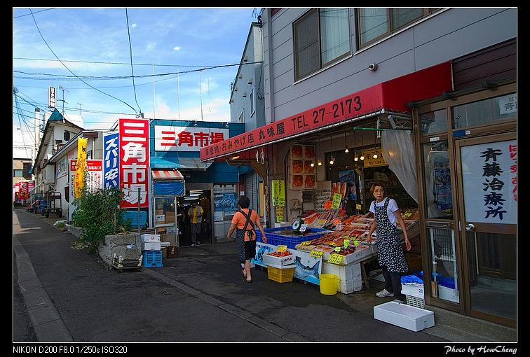 03小樽市區_09.jpg