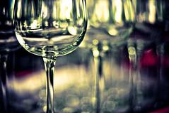 Farm Glass ({ sheila }) Tags: glass 50mm nikon dof bokeh tagaytay d90 nikkor50f14 explored krishlikesit antoniosfarm sheilaparas