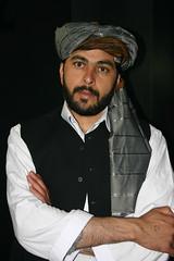 IMG_5945 (kamrankhandenver) Tags: pakistan culture karachi pathan quetta pushtoon