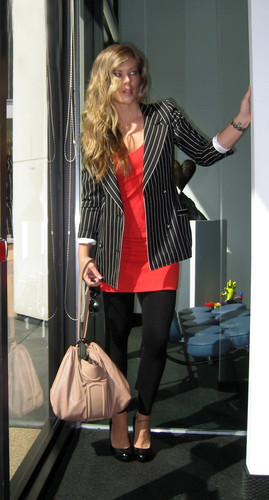 striped-ungaro-blazer-2