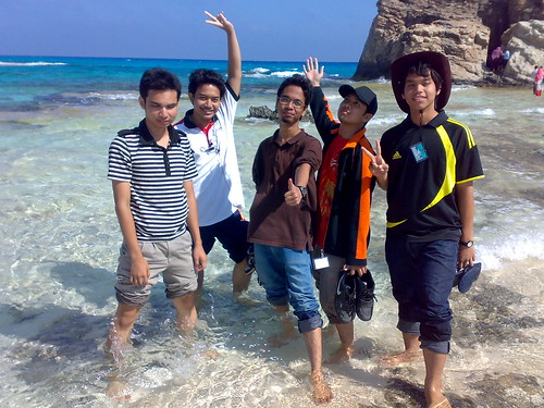 pantai cleopatra (8) by you.