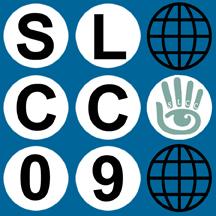 SLCC 2009 - San Francisco