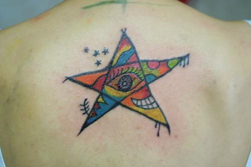 amazing Tattoo#39;s photostream