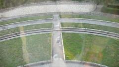 #ksavienna - Villa Girasole (70) (evan.chakroff) Tags: evan italy 1936 italia verona 2009 girasole angeloinvernizzi invernizzi evanchakroff villagirasole chakroff ksavienna evandagan