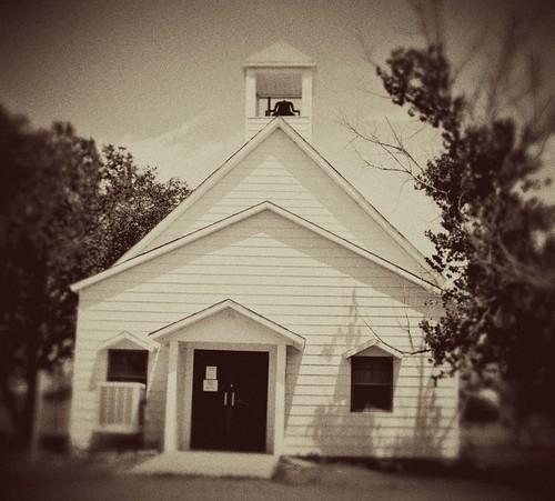 Kenton Baptist
