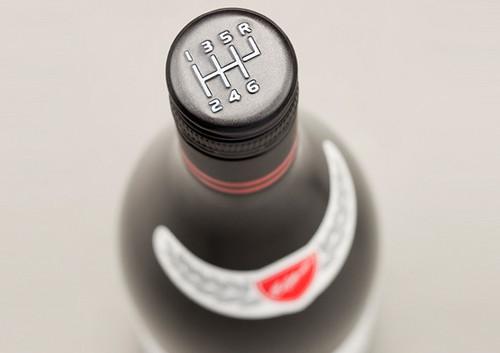 neil-ashmead-gts-wine_1 por você.