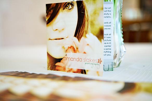 amazing brochure-7