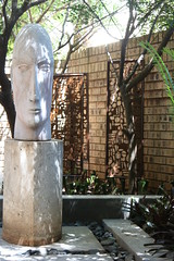 Flickr Landscaping  (3) (Badec Bros Landscaping) Tags: flowers trees summer flower tree art architecture modern garden landscape contemporary stunning waterfeature irrigation gabions koiponds landscapingarchitecture moderngardens badec kingfisherlandscaping badecbroslandscaping gabionwaterfeatures badecbrosdeco featurepoles