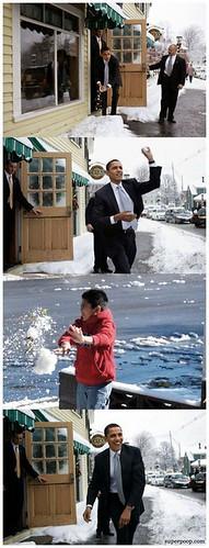 snowbama2