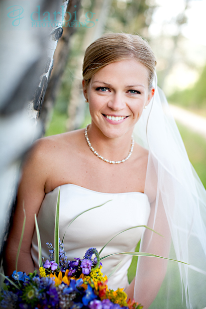 DarbiGPhotography-kansas city wedding photographer-CD-116