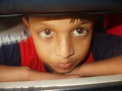 Charmika (Gregelope) Tags: children srilanka
