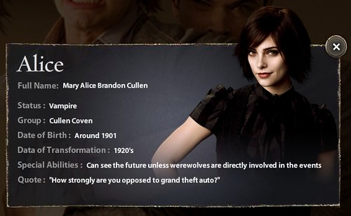 New-Moon-Website-alice-cullen-7244946-566-349