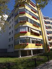 R0012537 (fernsehturm) Tags: berlin marzahn