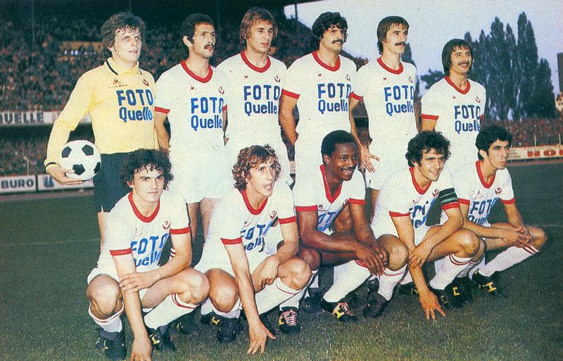 nancy 1977-78