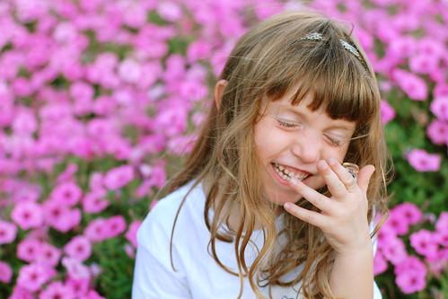 フリー画像| 人物写真| 子供ポートレイト| 外国の子供| 少女/女の子| 笑顔/スマイル|      フリー素材|