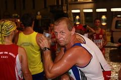 Giro delle MUra - Vigili del Fuoco (Giro delle Mura) Tags: running belluno corsa vvf vigilidelfuoco feltre atletica girodellemura