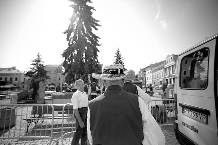 Karpackie Flimaty Festival / Krosno