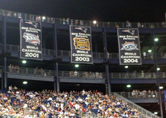 SuperbowlBanners