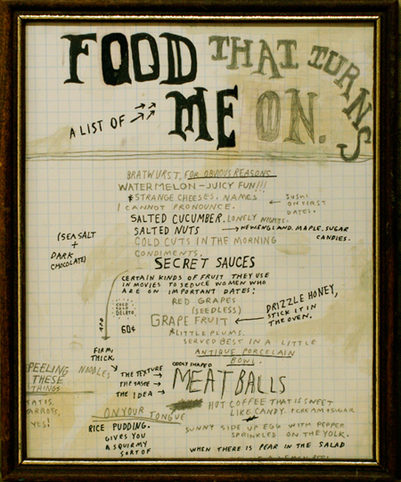A_List_Of_Food_That_Turns-LG