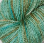 """Newport"" Superwash Merino Sock Yarn"