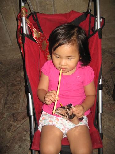 breadstick