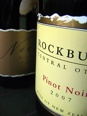 Tri nations Double Gold Pinots