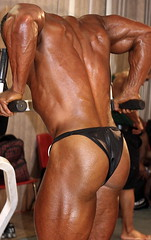 19 (bb-fetish.com) Tags: poser muscle bodybuilder