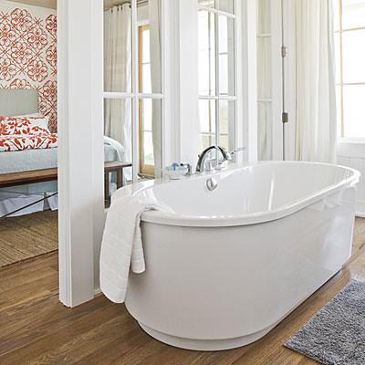 floating-bathtub-l