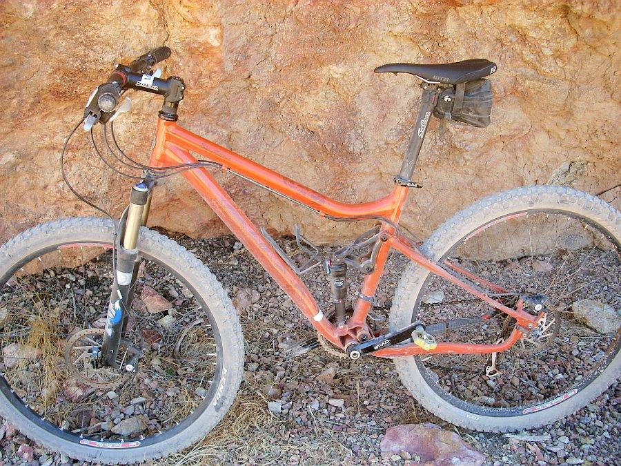 2009 Interbike 074