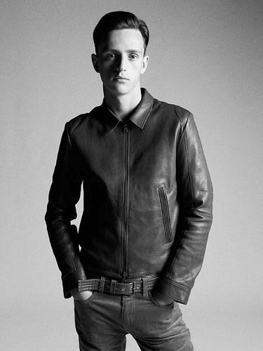 Alex Dunstan004(Select)