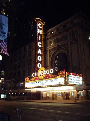 P5220271_ChicagoTheater