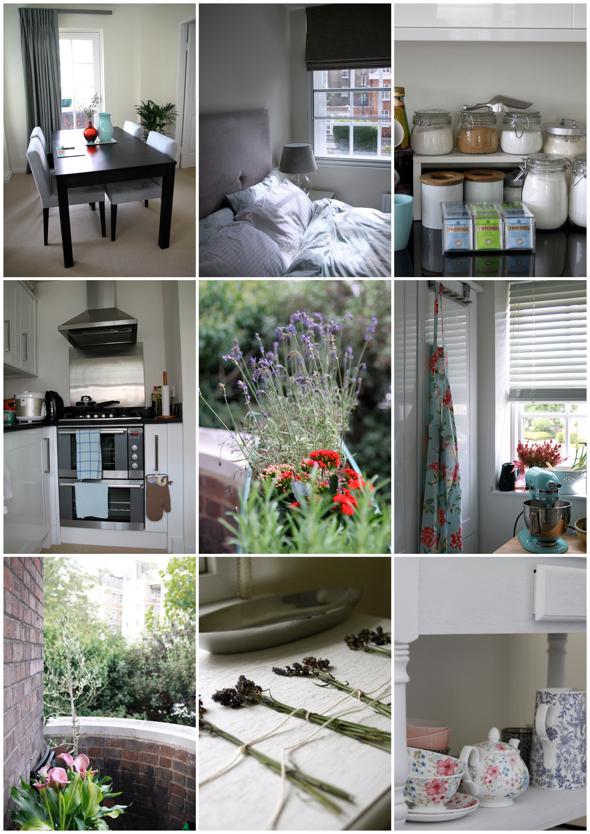 09 Apartment2