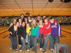 057 (misajay) Tags: bowling luma